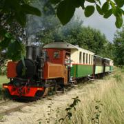 Saba train vapeur 04501 source saba 1