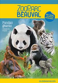 zooparc-de-beauval-2013-1-2.jpg